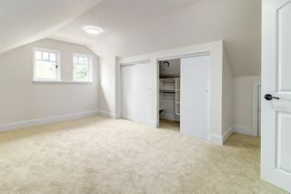 Photo 17: 225 BEGIN STREET in Coquitlam: Maillardville House for sale : MLS®# R2281913