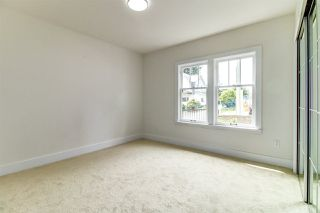 Photo 11: 225 BEGIN STREET in Coquitlam: Maillardville House for sale : MLS®# R2281913