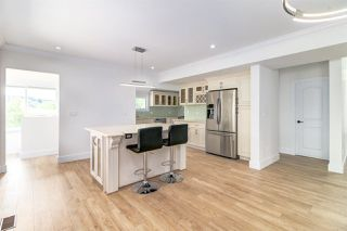 Photo 8: 225 BEGIN STREET in Coquitlam: Maillardville House for sale : MLS®# R2281913