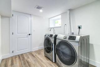 Photo 13: 225 BEGIN STREET in Coquitlam: Maillardville House for sale : MLS®# R2281913
