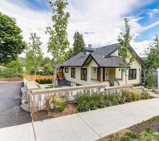 Photo 20: 225 BEGIN STREET in Coquitlam: Maillardville House for sale : MLS®# R2281913