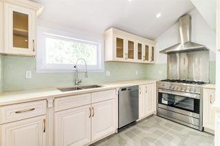 Photo 9: 225 BEGIN STREET in Coquitlam: Maillardville House for sale : MLS®# R2281913