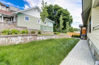 Photo 6: 225 BEGIN STREET in Coquitlam: Maillardville House for sale : MLS®# R2281913