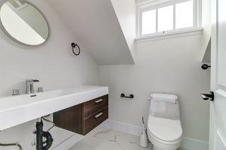Photo 19: 225 BEGIN STREET in Coquitlam: Maillardville House for sale : MLS®# R2281913