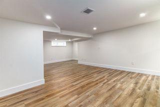 Photo 16: 225 BEGIN STREET in Coquitlam: Maillardville House for sale : MLS®# R2281913