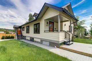 Photo 2: 225 BEGIN STREET in Coquitlam: Maillardville House for sale : MLS®# R2281913