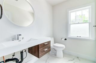 Photo 12: 225 BEGIN STREET in Coquitlam: Maillardville House for sale : MLS®# R2281913