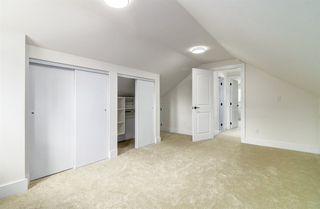 Photo 18: 225 BEGIN STREET in Coquitlam: Maillardville House for sale : MLS®# R2281913