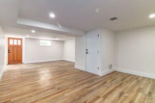 Photo 15: 225 BEGIN STREET in Coquitlam: Maillardville House for sale : MLS®# R2281913