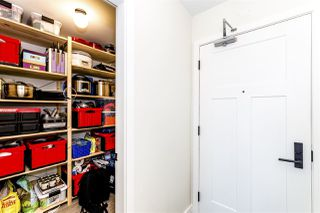 Photo 12: 405 311 E 6TH AVENUE in Vancouver: Mount Pleasant VE Condo for sale (Vancouver East)  : MLS®# R2295277