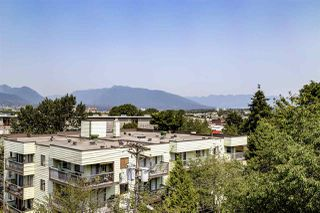 Photo 18: 405 311 E 6TH AVENUE in Vancouver: Mount Pleasant VE Condo for sale (Vancouver East)  : MLS®# R2295277