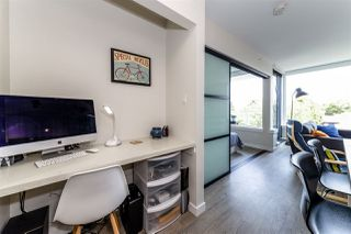 Photo 8: 405 311 E 6TH AVENUE in Vancouver: Mount Pleasant VE Condo for sale (Vancouver East)  : MLS®# R2295277
