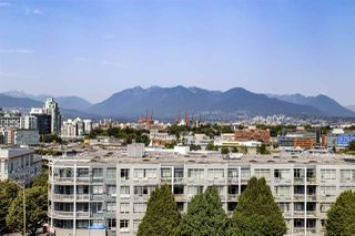 Photo 19: 405 311 E 6TH AVENUE in Vancouver: Mount Pleasant VE Condo for sale (Vancouver East)  : MLS®# R2295277