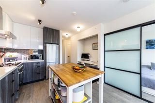 Photo 5: 405 311 E 6TH AVENUE in Vancouver: Mount Pleasant VE Condo for sale (Vancouver East)  : MLS®# R2295277