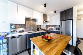 Photo 6: 405 311 E 6TH AVENUE in Vancouver: Mount Pleasant VE Condo for sale (Vancouver East)  : MLS®# R2295277
