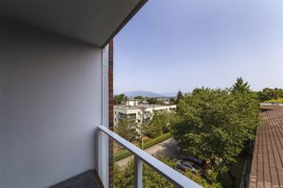 Photo 14: 405 311 E 6TH AVENUE in Vancouver: Mount Pleasant VE Condo for sale (Vancouver East)  : MLS®# R2295277