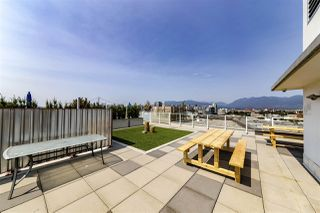 Photo 15: 405 311 E 6TH AVENUE in Vancouver: Mount Pleasant VE Condo for sale (Vancouver East)  : MLS®# R2295277