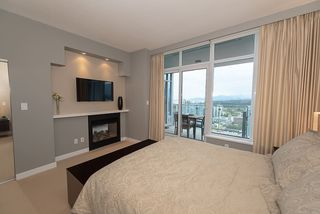 Photo 13: 2904 1281 W CORDOVA STREET in Vancouver: Coal Harbour Condo for sale (Vancouver West)  : MLS®# R2304552