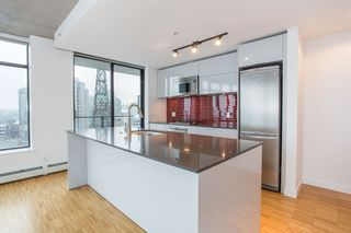 Photo 8: 108 W Cordova Street in Vancouver: Gastown Condo for rent (Vancouver West)  : MLS®# R2342898