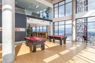 Photo 21: 108 W Cordova Street in Vancouver: Gastown Condo for rent (Vancouver West)  : MLS®# R2342898