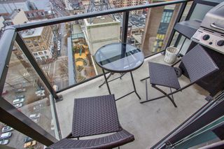 Photo 17: 108 W Cordova Street in Vancouver: Gastown Condo for rent (Vancouver West)  : MLS®# R2342898