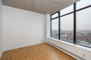 Photo 13: 108 W Cordova Street in Vancouver: Gastown Condo for rent (Vancouver West)  : MLS®# R2342898