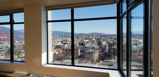 Photo 3: 108 W Cordova Street in Vancouver: Gastown Condo for rent (Vancouver West)  : MLS®# R2342898