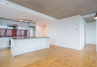 Photo 6: 108 W Cordova Street in Vancouver: Gastown Condo for rent (Vancouver West)  : MLS®# R2342898