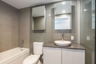 Photo 12: 108 W Cordova Street in Vancouver: Gastown Condo for rent (Vancouver West)  : MLS®# R2342898