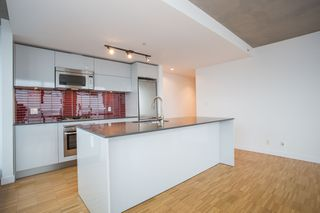 Photo 7: 108 W Cordova Street in Vancouver: Gastown Condo for rent (Vancouver West)  : MLS®# R2342898