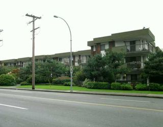 "Main Photo: 113 4275 GRANGE ST in Burnaby: Metrotown Condo for sale in ""Orchard Square"" (Burnaby South)  : MLS®# V556379"