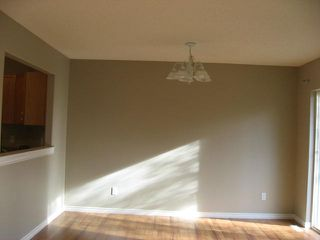 Photo 6: 26, 13 Hawthorne Cres. in St. Albert: Townhouse for rent