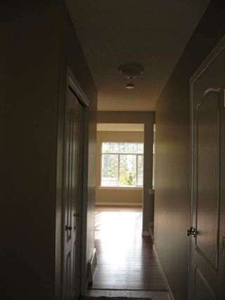 Photo 2: 26, 13 Hawthorne Cres. in St. Albert: Townhouse for rent