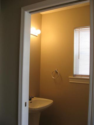 Photo 7: 26, 13 Hawthorne Cres. in St. Albert: Townhouse for rent