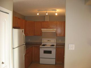 Photo 3: 26, 13 Hawthorne Cres. in St. Albert: Townhouse for rent
