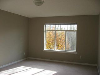 Photo 5: 26, 13 Hawthorne Cres. in St. Albert: Townhouse for rent