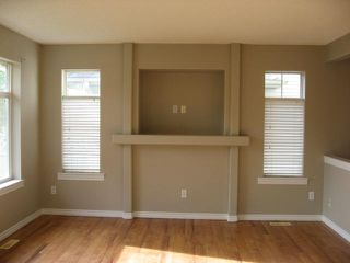 Photo 4: 26, 13 Hawthorne Cres. in St. Albert: Townhouse for rent