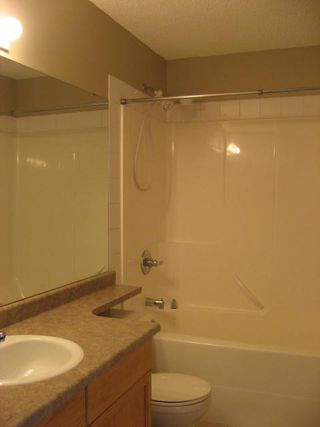 Photo 8: 26, 13 Hawthorne Cres. in St. Albert: Townhouse for rent