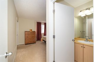 Photo 23: 82 8304 11  SW Avenue in Edmonton: Zone 53 Townhouse for sale : MLS®# E4165225