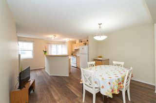 Photo 11: 82 8304 11  SW Avenue in Edmonton: Zone 53 Townhouse for sale : MLS®# E4165225