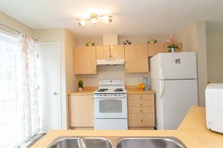 Photo 16: 82 8304 11  SW Avenue in Edmonton: Zone 53 Townhouse for sale : MLS®# E4165225