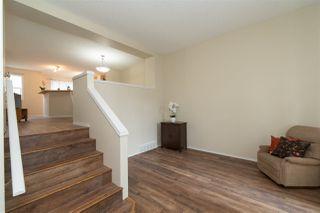 Photo 6: 82 8304 11  SW Avenue in Edmonton: Zone 53 Townhouse for sale : MLS®# E4165225