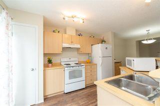 Photo 15: 82 8304 11  SW Avenue in Edmonton: Zone 53 Townhouse for sale : MLS®# E4165225