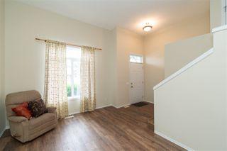 Photo 8: 82 8304 11  SW Avenue in Edmonton: Zone 53 Townhouse for sale : MLS®# E4165225