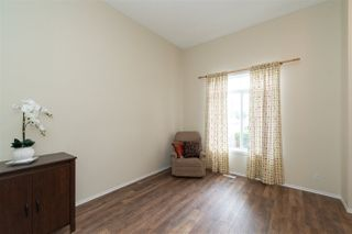 Photo 9: 82 8304 11  SW Avenue in Edmonton: Zone 53 Townhouse for sale : MLS®# E4165225