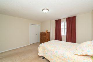 Photo 25: 82 8304 11  SW Avenue in Edmonton: Zone 53 Townhouse for sale : MLS®# E4165225
