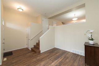 Photo 7: 82 8304 11  SW Avenue in Edmonton: Zone 53 Townhouse for sale : MLS®# E4165225