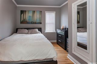 Photo 12: 819 31st Street West in Saskatoon: Westmount Residential for sale : MLS®# SK781864