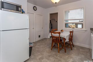 Photo 3: 819 31st Street West in Saskatoon: Westmount Residential for sale : MLS®# SK781864