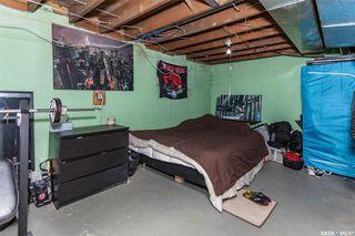 Photo 15: 819 31st Street West in Saskatoon: Westmount Residential for sale : MLS®# SK781864